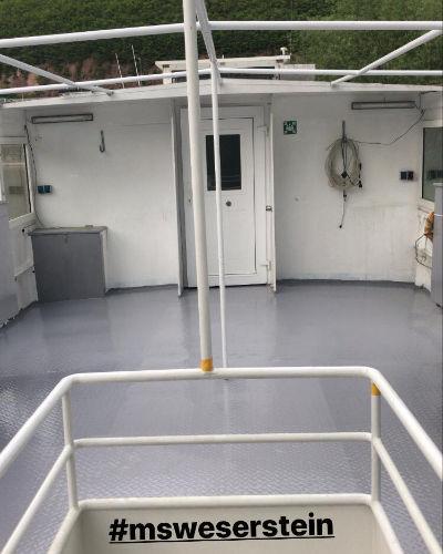 Deck1 Nachher